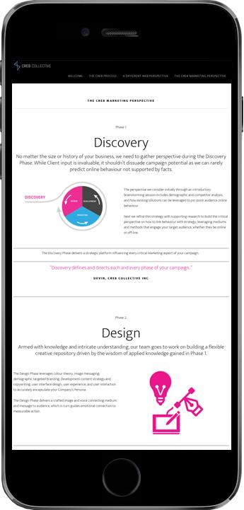 iphone-site