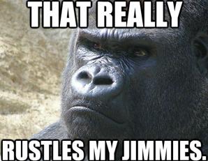 rustles-my-jimmies